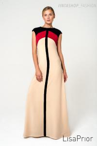 Выбор платья - Женский сайт