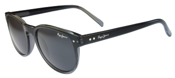 Pepe Jeans Солнцезащитные Очки  Corby - blk
